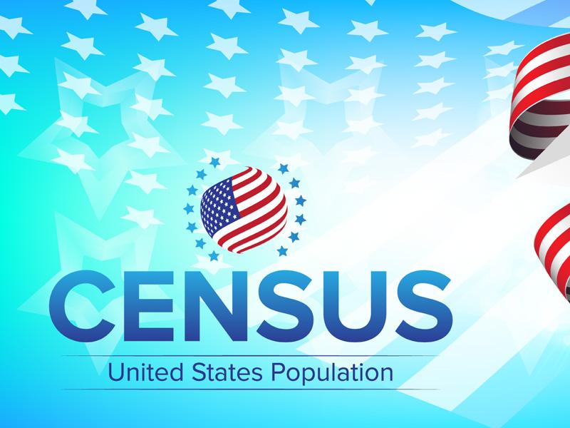 Bill Cole Describes Census Presentations – Parts 1, 2, & 3