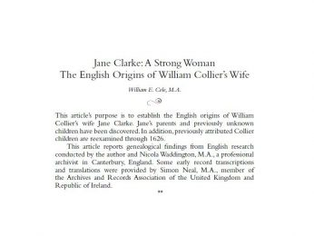 featured-Jane-Clark