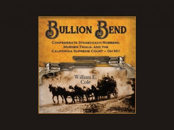 featured bullion bend softcover